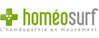 Homéosurf logo complet 320x200