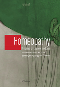 Livre-Homeopathy