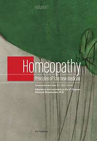 Livre-Homeopathy